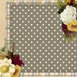 Embellished Paper 02