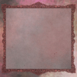 Framed Texture 02