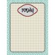 Journal Card 01
