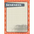 Journal Card 02