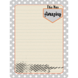 Journal Card 03