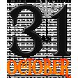 October 31st Text 01