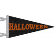 Halloween Pennant 03