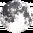Halloween Moon 01