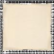 Vintage Torn Paper 02
