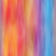 Bright Paper 01