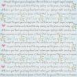 Dear Mom - Paper23