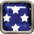 Stars and Stripes - Brad 1