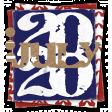 July 2020 title