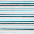 Reach August 2020 Blog train, striped paper