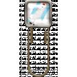 Reach August 2020 Blog train, space shuttle paperclip-1