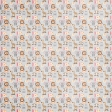 Noah's Ark Patterned Paper - Paper #1