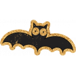 Jacks Cork - Bat