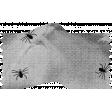 Happy Halloween - Washi tape #1