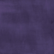Shabby Dark Purple Paper 02