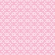 Pink Swirls 01 Paper