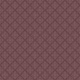Brown Celtic Knot Diamond 02 Paper