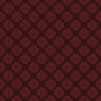 Dark Red Celtic Knot 04 Paper