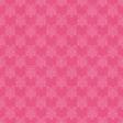 Henna 1 Pink Paper