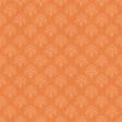 Henna2 Orange Paper