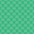 Henna5 Green Paper