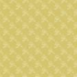 Henna6  Yellow Paper