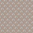 Mayan Pyramid Paper
