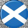 Scotland Flag Flair Brad