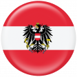 Austria Flag Flair Brad
