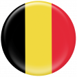 Belgium Flag Flair Brad