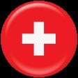 Switzerland Flag Flair Brad