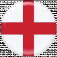 England Flag Flair Brad