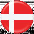 Denmark Flag Flair Brad