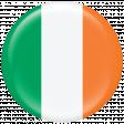 Ireland Flag Flair Brad