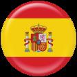 Spain Flag Flair Brad