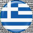 Greece Flag Flair Brad