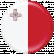 Malta Flag Flair Brad