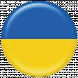 Ukraine Flag Flair Brad