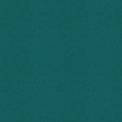 Green Solid Paper