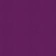 Purple Plum Solid Paper