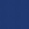 Dark Blue Solid Paper
