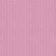 Pink Tiny Nouveau Paper Endures