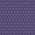 Purple Diamonds Paper Endures