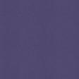 Purple Tiny Damask Stripes Paper Endures