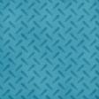 Blue Nibs Paper MyJ