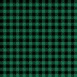 Green Buffalo Plaid NorthC Paper