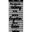 Forgotten NorthCWA Word Art