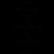 Perfect NorthCWA Word Art