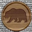 Bear Wood NorthC-B Flair