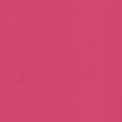 Dark Pink Ann Solid Paper